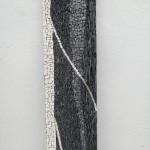 FINEZZA   Ardoise/Labrador/Crème Marfil  20 X 72 cm