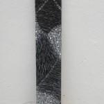 DISCO  11 X 62 cm